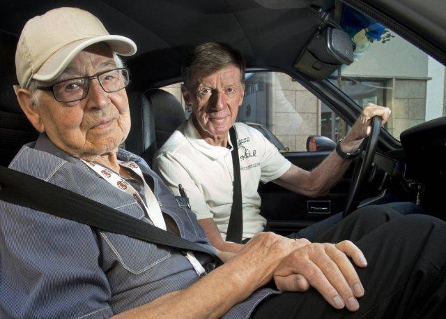 Opel-Erhard-Schnell-Walter-Rohrl