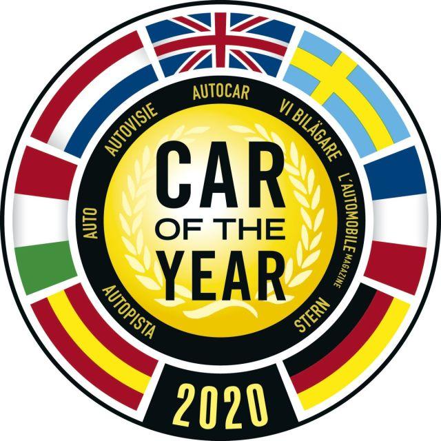 coty-2020-logo