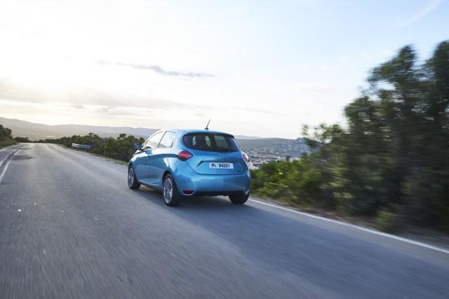 2019-New-Renault-ZOE