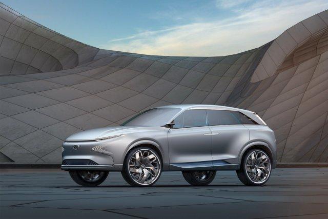 Hyundai_FE_Fuel_Cell-koncept