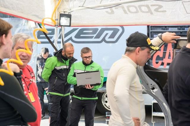skoda-motorsport-fabia-evo2-rallye-3