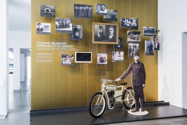 vystava-skoda-muzeum-125-let-3