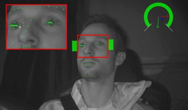 bosch-virtualni-spolujezdec-nakladni-auto-3
