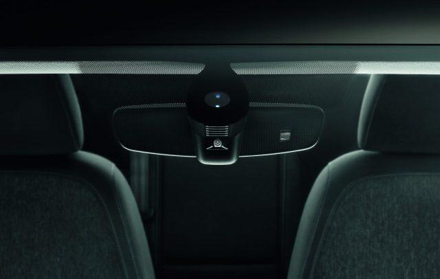 senzor-automatickeho-osvetleni-skoda