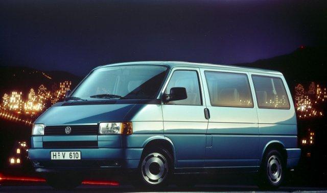 volkswagen-transporter-t4-2