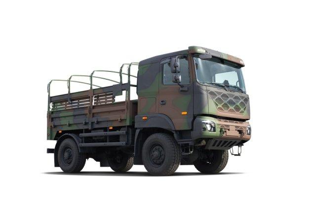 201028-Kia-Motors-develops-Military-Standard-Platform-2