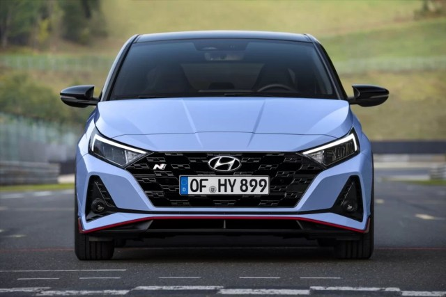 2020-Hyundai_i20-N-2