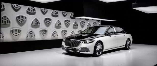 2021-mercedes-maybach-tridy-s-7