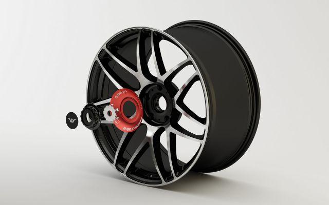 Wheelsandmore-Mercedes-AMG-GLS-63-4matic-tuning-4