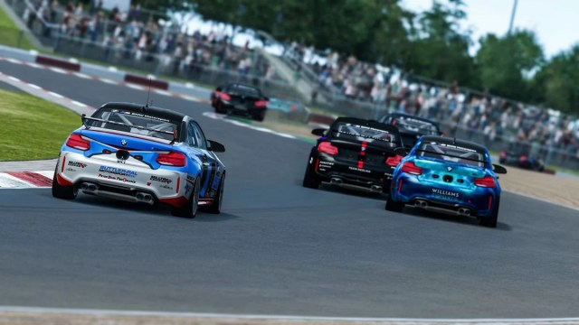 BMW_SIM_Cup_2021-4