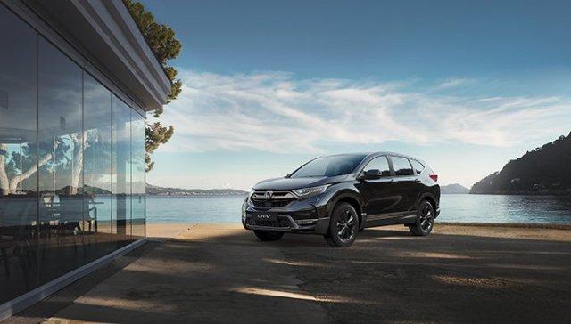 Honda_CR-V-Sport_Line-modelovy_rok_2021-1