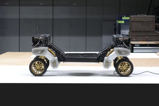 koncept-Hyundai_TIGER-6