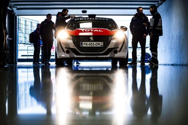 Peugeot_208_Rally4-Peugeot_Sport-2