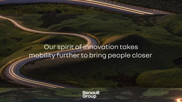 Renault-Group-Purpose
