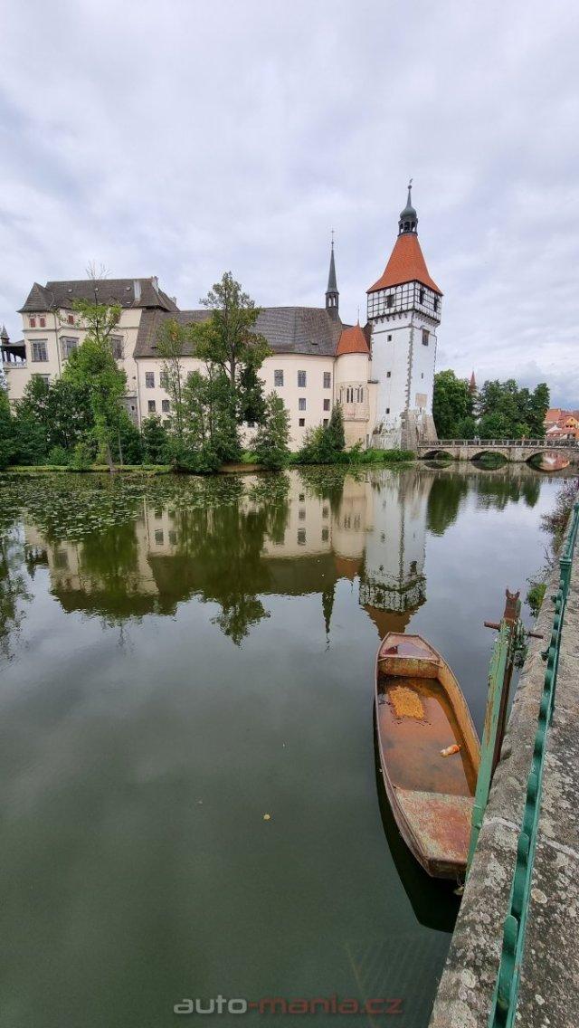 2021-Concorso_Castle_Blatna