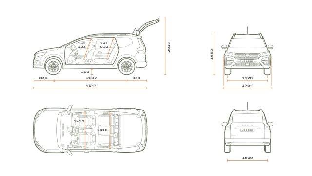 2021-Dacia_Jogger_Extreme-rozmery