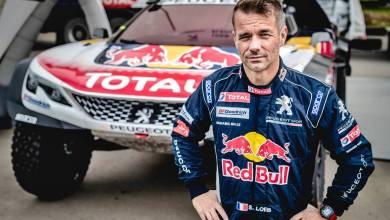 Photo of PSA Motorsport aprovecha la experiencia de Sébastien Loeb