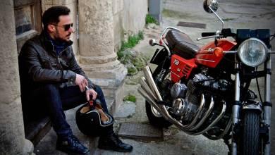Photo of Informe: 7 de cada 10 argentinos usan motos como medio de transporte