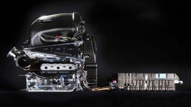 Photo of ¿Cómo funcionan los diferentes modos de un motor de F.1?