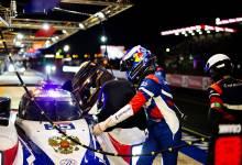 Photo of Le Mans: Correr más allá de los límites