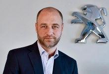 Photo of Cambios en la dirección de Peugeot Argentina