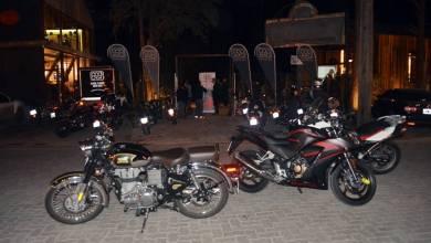 Photo of Cuenta regresiva para 800KM Termas GP
