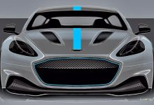 Photo of Aston Martin Rapide E: Sus secretos desvelados