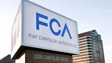 Photo of Fuerte inversión de FCA en un centro de pruebas de conducción autónoma