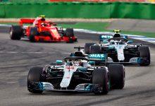 Photo of ¿Las carreras de F.1 deben ser mas cortas?