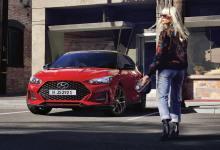 Photo of El nuevo Hyundai Veloster llegará en tres versiones
