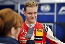 Photo of ¿Mick Schumacher está listo para la F.1?