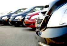 Photo of Agosto: Se patentaron 65.247 vehículos