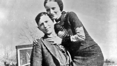 Photo of Bonnie & Clyde: Amor, tiros y muerte en un Ford V8