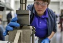 Photo of Ford utilizará grafeno en diversas piezas de sus vehículos