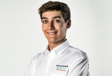 Photo of Williams confirmó a George Russell como uno de sus pilotos