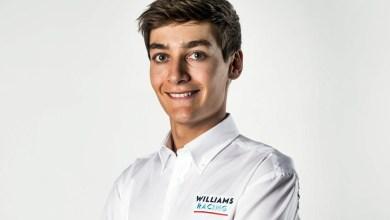 Photo of Williams confirmó a George Russell como uno de sus pilotos