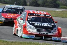 Photo of Ya es oficial: Fiat vuelve al Súper TC2000