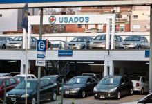 Photo of Los 10 autos usados más vendidos en octubre