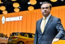 Photo of Renault mantiene a Carlos Ghosn como presidente