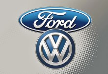 Photo of Importante alianza entre Volkswagen y Ford