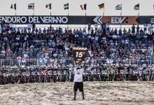 Photo of Enduro del Verano 2019: Todo listo para un fin de semana lleno de arena y adrenalina