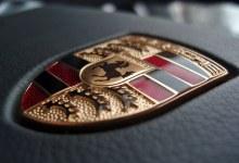 Photo of Porsche avanza en la conducción autónoma