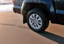 Photo of Verano 2019: VW Amarok dejó su huella