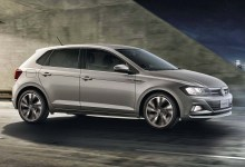Photo of Vuelve la Tasa 0% en la gama Volkswagen