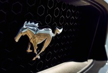 Photo of Ford Mustang: 55 años de un ícono