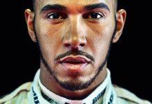 """Photo of Lewis Hamilton: """"La forma en que se trata a las minorías debe cambiar"""""""
