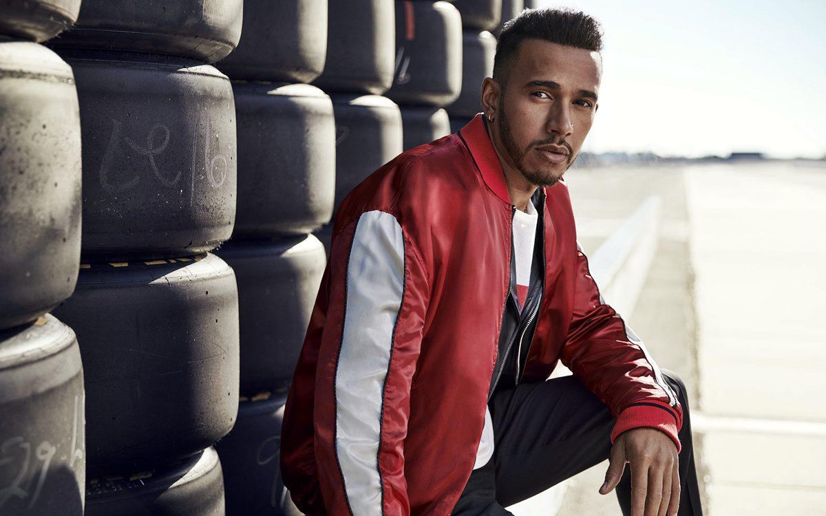 Lewis Hamilton ya medita sobre su retiro de la Fórmula 1