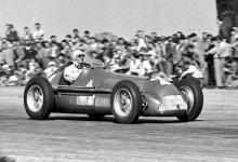 Photo of La Fórmula 1 celebra sus 1.000 carreras