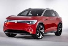 Photo of VW ID. ROOMZZ: Todoterreno autónomo y eléctrico pensado para China