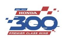 Photo of ¿Quiénes lograron las 300 victorias de Honda en la clase reina del Mundial de Motociclismo?